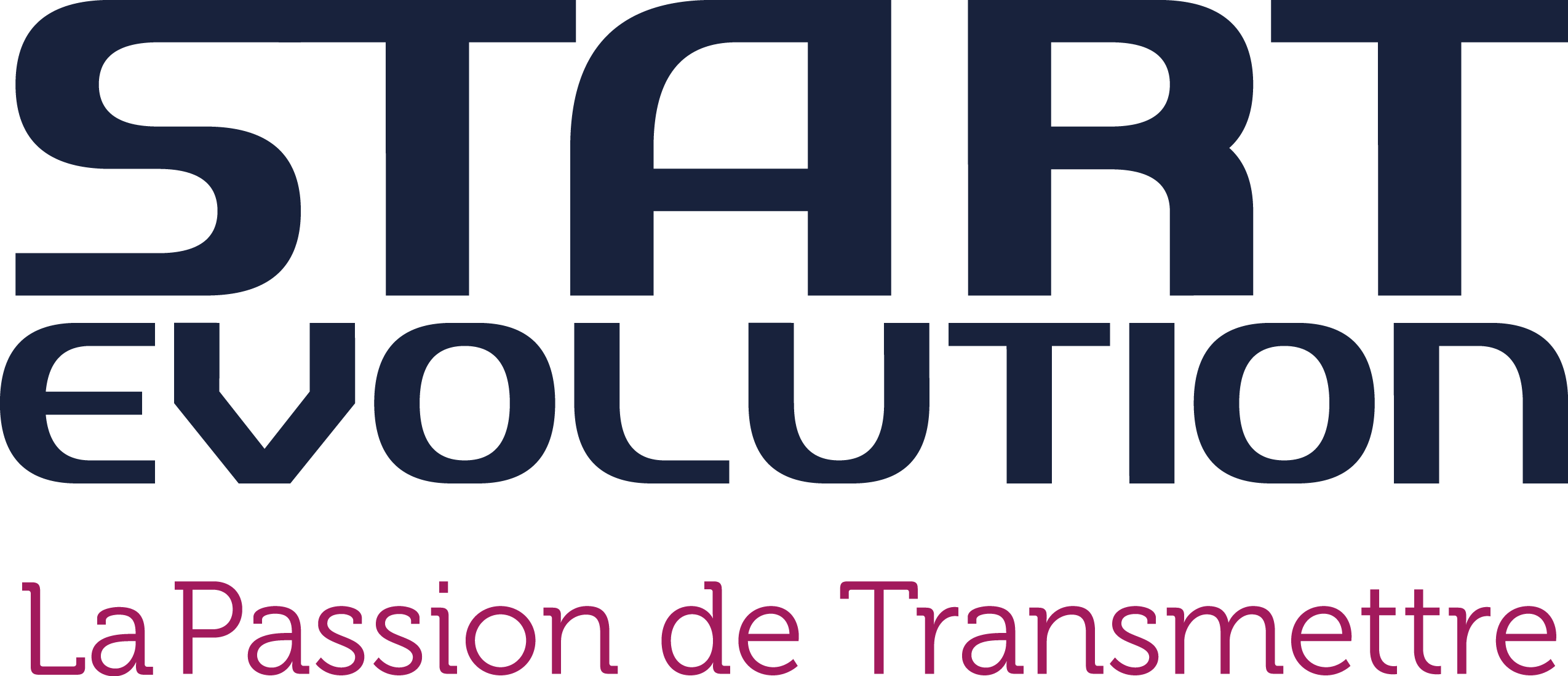 START EVOLUTION – formation professionnelle